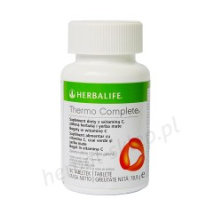 Herbalife Thermo Complete